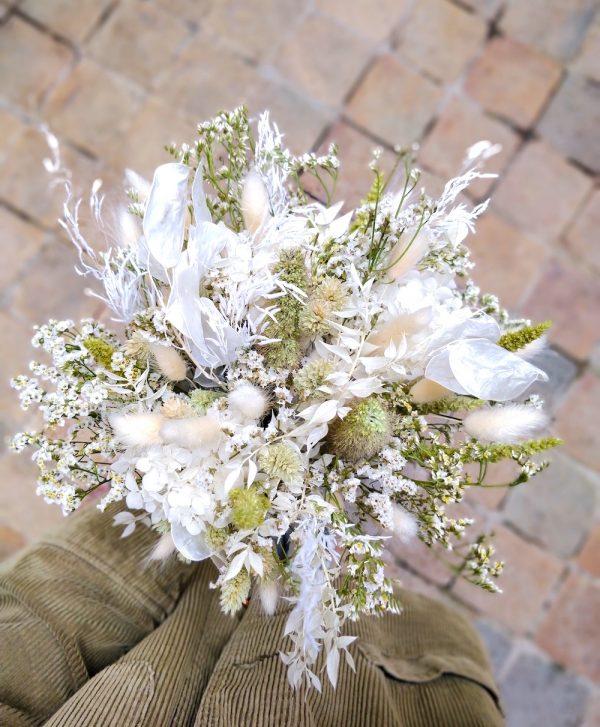 JADE-Bouquet jade