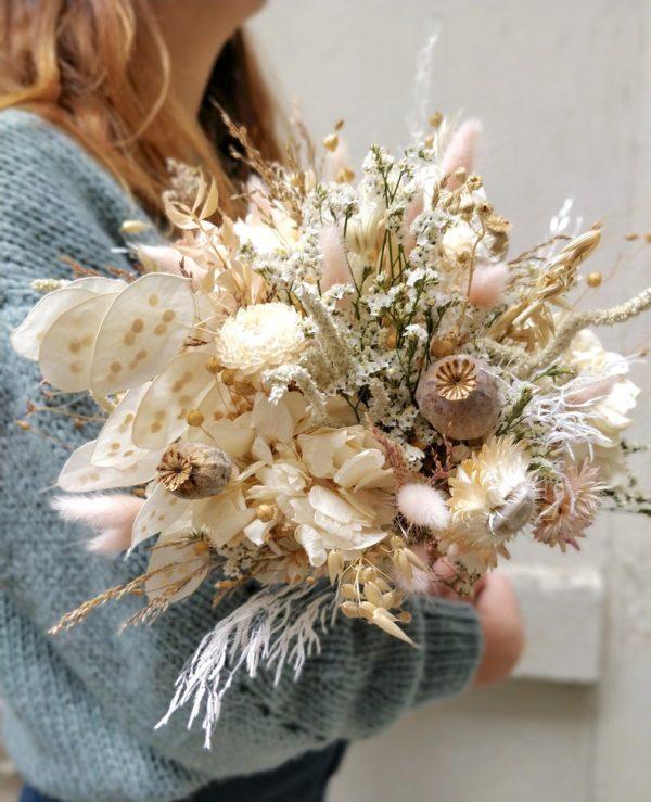 bouquetnude-médium
